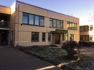 Продается здание детсада в Минске