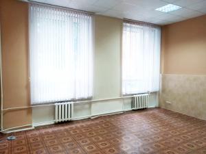 Аренда офиса 30 м2 в Минске.